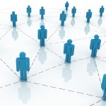 people_network