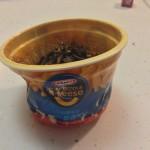 Kraft EasyMac Meltdown