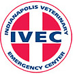 IVEC - Indianapolis Veterinary Emergency Center